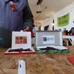 КонсУмувай на Младежки фестивал За Земята