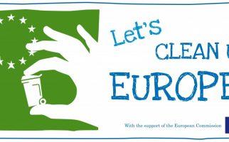 ЕкоЦентрик на Европейската седмица за намаляване на отпадъците 2015