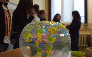 Мултиплицирай КонсУмувай – обучение за доброволци през юни