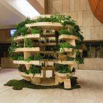 Градското Градинарство – Път към Хранителната Устойчивост на 21.11.