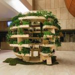 Градското Градинарство - Път към Хранителната Устойчивост на 21.11.