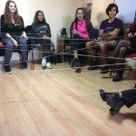 Обучихме 14 нови мултипликатори на КонсУмувай