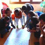 Обучение за КонсУмувай обучители през септември
