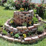 """""""Градинарство без граници"""" обявява конкурс за малки индивидуални проекти за доброволците си"""